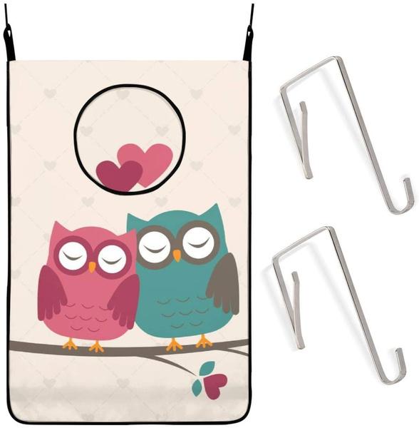 foldingbasket, laundrybasket, Bathroom, Laundry