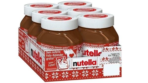 storeupload, nutella