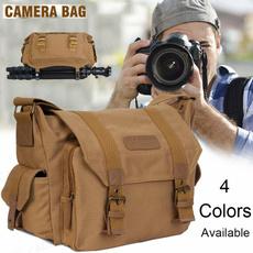 Backpacks, DSLR, slrcamerabag, Waterproof