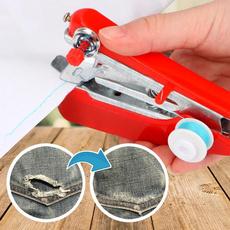 handheldminisewingmachine, Heavy, handheldstitchingmachine, minisewingmachineathome