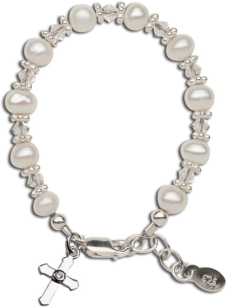 Sterling, sterling silver, Jewelry, for