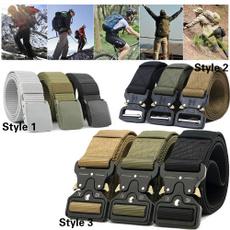 Fashion Accessory, Outdoor, armybeltbuckle, armybeltmen