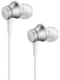 gadget, storeupload, black, Headphones