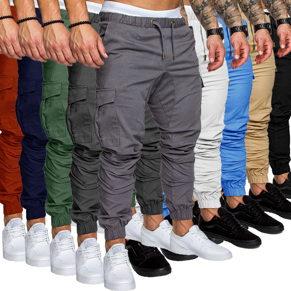 Hip Hop, joggingpant, trousers, Casual pants