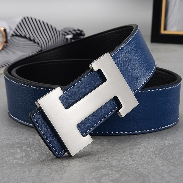 Fashion Accessory, Fashion, mens belt, leather