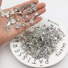 Bracelet, diyjewelry, Jewelry, Animal