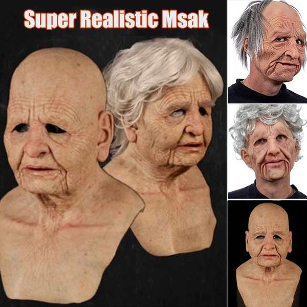 wig, Cosplay, Masquerade, Halloween