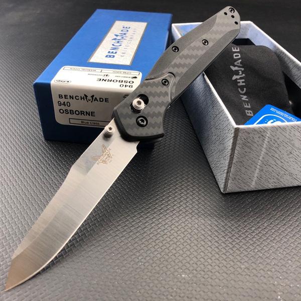 pocketknife, ecd, folding, Folding Knives