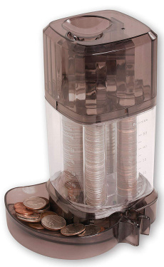 coinsorterdispenser, piggybank, savingspiggiebank, piggiebanktoy
