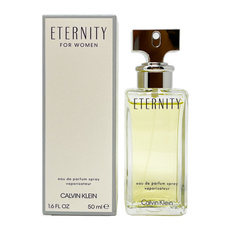 Women's Fashion, Perfume, Cologne, (makeup) (beauty)