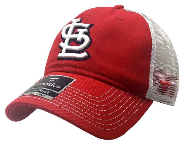 Mlb, Fashion, Baseball, Baseball Cap