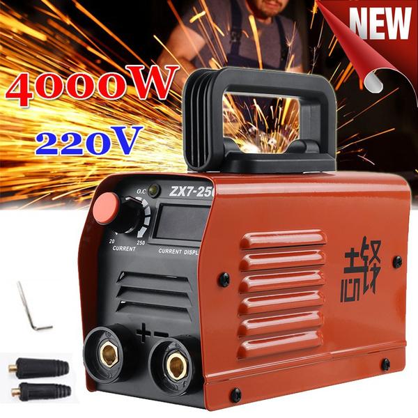 weldingequipment, solderingtool, Electric, Tool