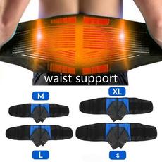 Fashion Accessory, magneticback, bodybrace, Waist