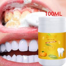 dentalplaque, Pasta de dientes, dental, toothwhitening