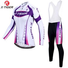 Bicycle, Cycling, Sports & Outdoors, Breathable
