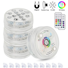 led, submersiblepoollight, submersiblelight, lights