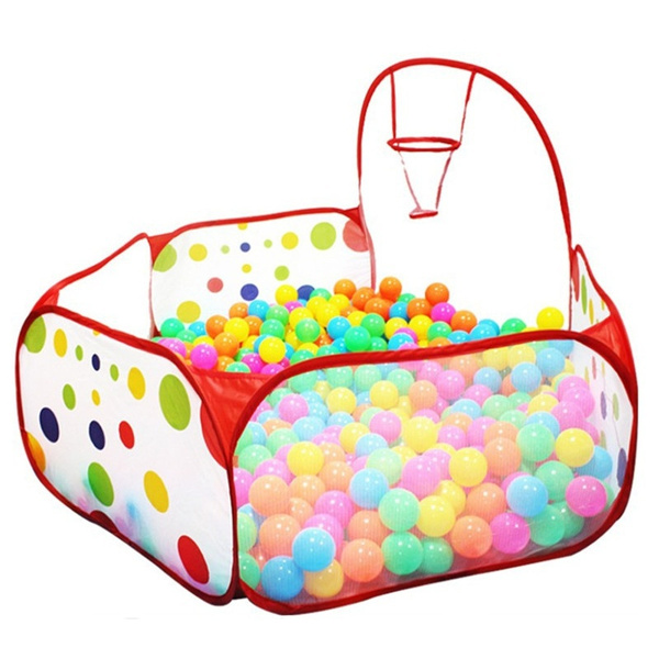 giftsforkid, playballtent, Toy, funnytoy