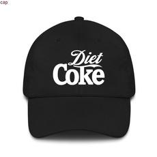 Baseball Hat, Fashion, street caps, Cycling cap