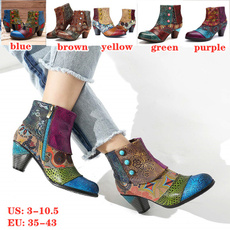 Shoes, shoes for womens, botine, botinesdemujer