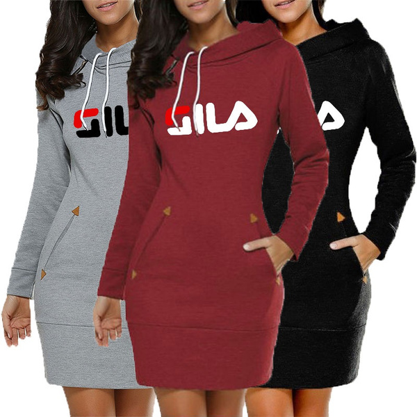 Club Dress, flle, Sleeve, Long Sleeve