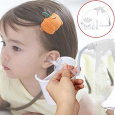 earirrigationset, earwaxremovaltool, earcleaner, earcleaningkit