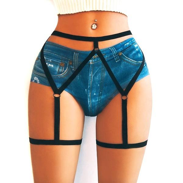 Fashion Accessory, Fashion, high waist, Elastic