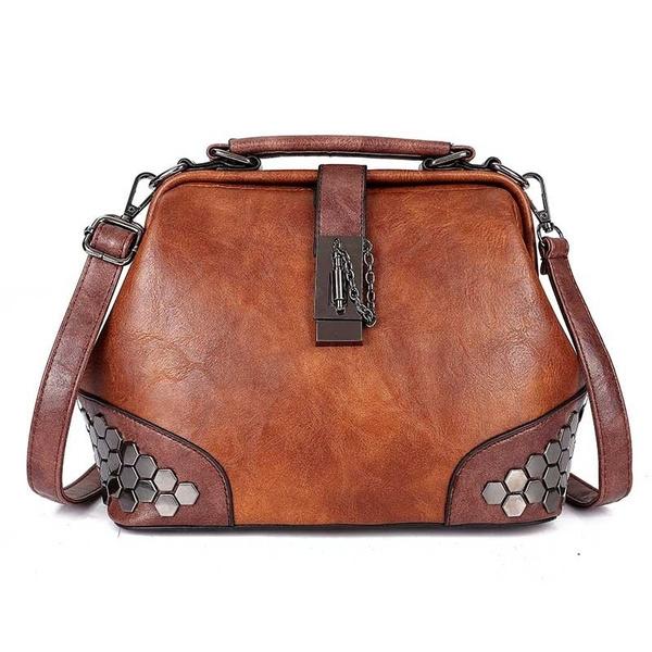 women's shoulder bags, women bags, Fashion, Casual bag