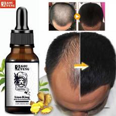 wildgrowthhairoil, professionalhairdresser, essence, hair