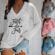 blouse, Plus Size, autumnblouse, Shirt