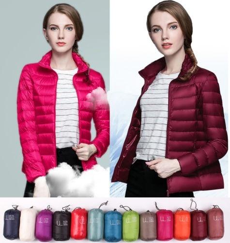 Plus Size, Winter, Sleeve, slim long