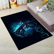 doormat, art, Home Decoration, fashionart