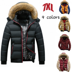 loosemensclothing, wintermenswear, crop top, Winter