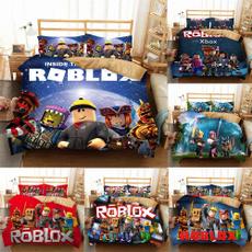 beddingkingsize, roblox, Decor, Bedding