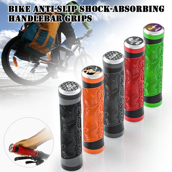 handlebarendplug, bikeaccessorie, bikegripsplug, bikehandlebarcap