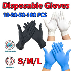 Touch Screen, industrialglove, Guantes, washingglove