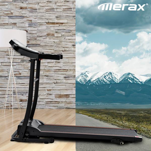 trainingtreadmill, usb, Equipment, Home & Living