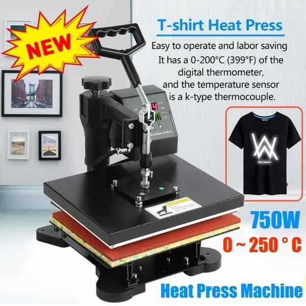 heatpres, tshirtheatpressmachine, digitaltshirtheatpre, heatpressmachine