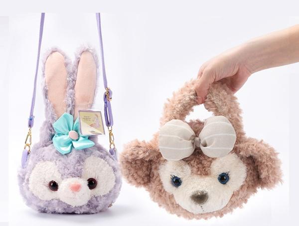 stellalou, Toy, Animal, doll