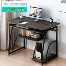 writingdesk, gamedesk, Office, officedesk