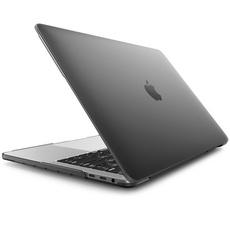 macbook15case, macbookpro13case, Apple, macbookpro16case