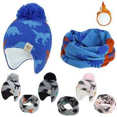 babyhatandscarf, Fashion, Winter, knittingbabyhat