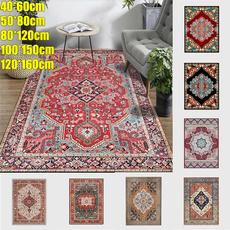 persianarearug, vintagecarpet, Home & Living, rugsforlivingroom