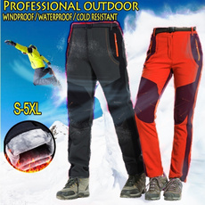 trousers, cottonpant, Hiking, camping