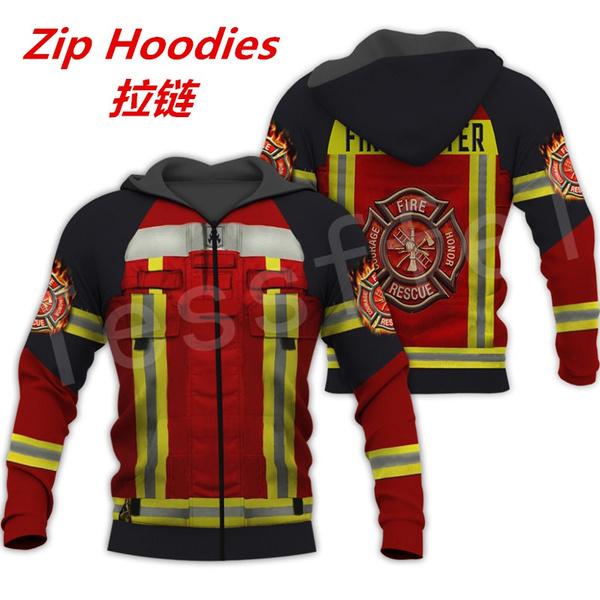 3D hoodies, Fashion, Jacket, Zip