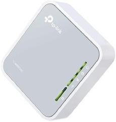 902, portable, Mobile, extenderacce