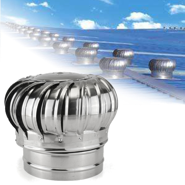 roofdecor, Steel, airfreshener, Household