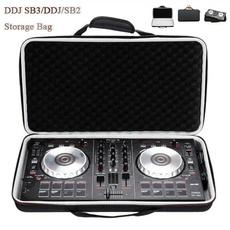 audioamplifier, djcontrollercase, microphonestoragebag, Dj