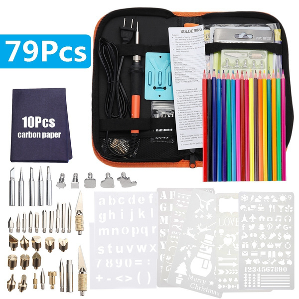 woodburningtip, solderingtool, woodencraft, Tool