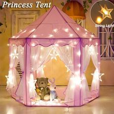 indoorlight, fairy, Toy, Princess