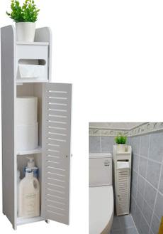 toilet, Bathroom, Towels, bringthedoor
